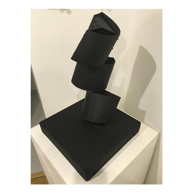 , 'Navegante,' 1970, Leon Tovar Gallery