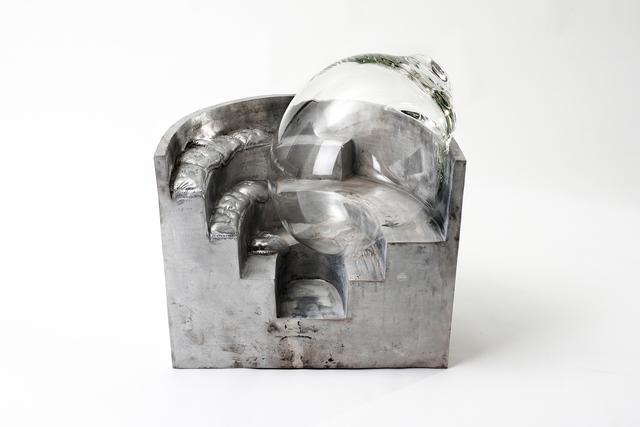 , 'Arena,' 2017, Galerie Kornfeld
