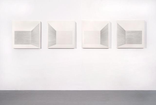 , 'Untitled,' , Ideobox