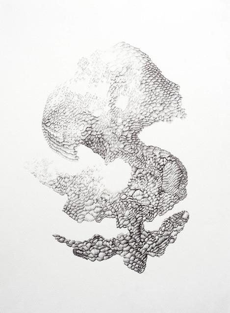 , 'Mainlands,' 2014, Galerie Judith Andreae