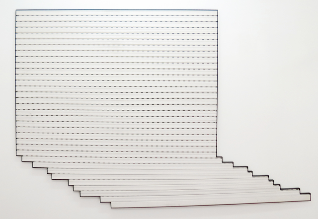 , 'Maioria x Extrema,' 2018, Caroline Pagès Gallery