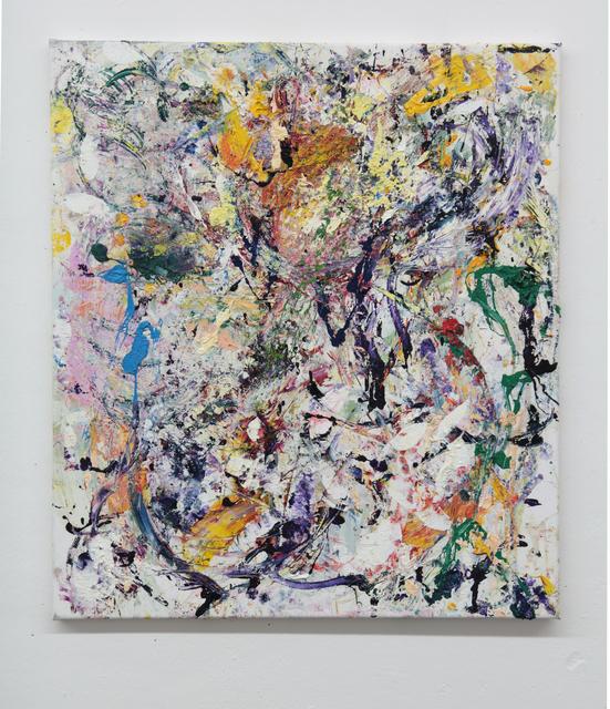 , 'Untitled,' 2013, Hammelehle und Ahrens