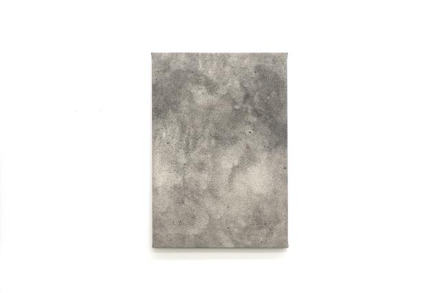 , '5538-P-1,' 2018, Galerie Heike Strelow