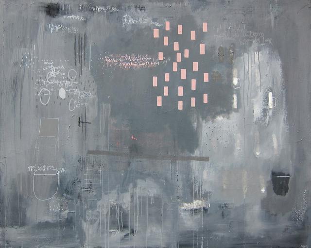 , 'Peut être,' , Nüart Gallery