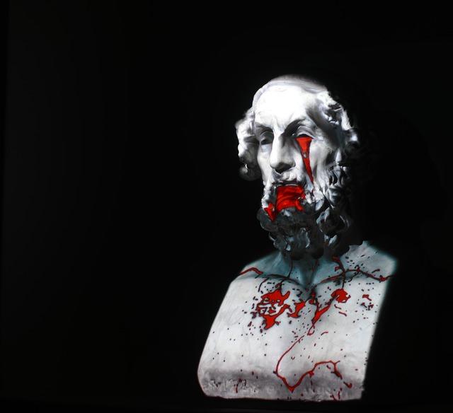 , 'Untitled,' , Meno niša Gallery