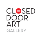 Closed Door Art Gallery