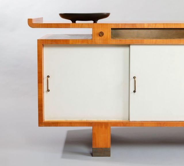 , 'Sideboard,' ca. 1960, Lebreton