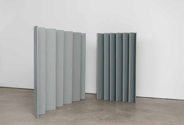 , 'Untitled (How to control the view from a room any kind of day),' 2009, Galeria Luisa Strina