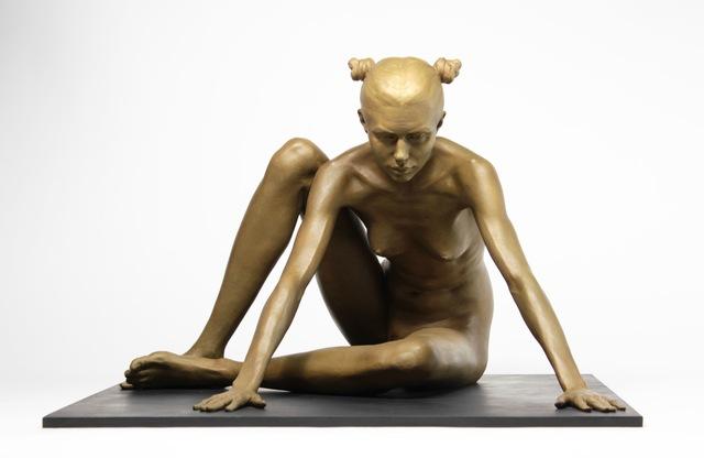 , 'Emma,' 2015, Bernarducci Meisel Gallery