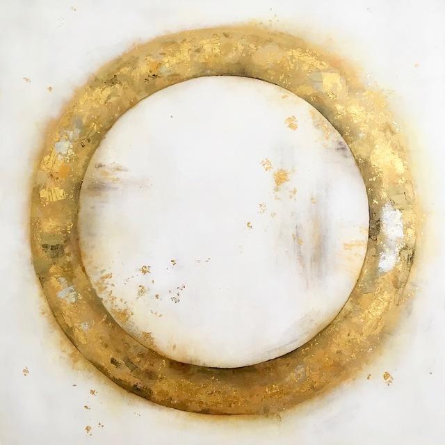 , 'Circle XCIII,' 2017, Fiumano Clase