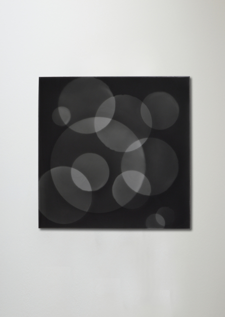 , 'Untitled No. 1964,' 2012, JanKossen Contemporary