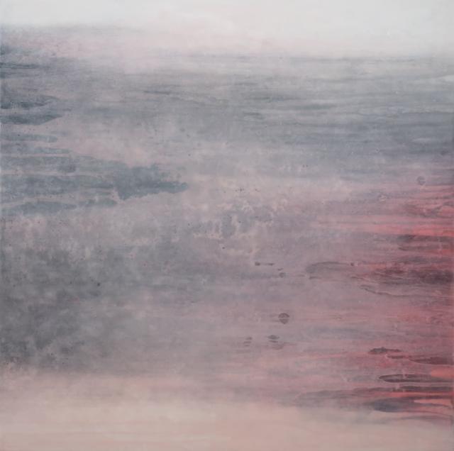 , 'Doyenne,' , Gail Severn Gallery