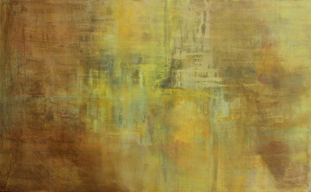 , 'Dusk,' 2013, Julie M. Gallery