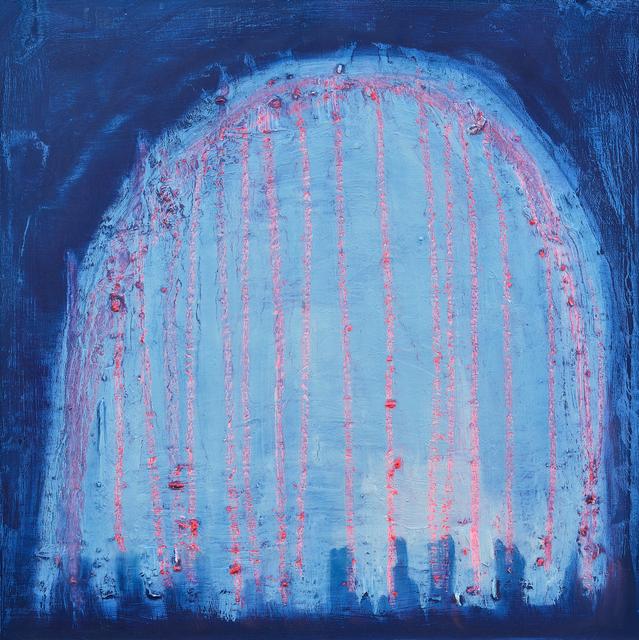 , 'Carcasse,' , Galerie C.O.A
