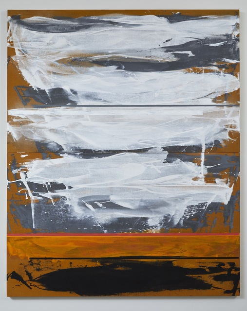 Gretchen Albrecht, 'In a Pillar of Cloud', 2019, Two Rooms