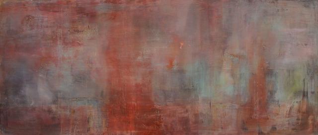 , 'Interior Wilderness,' 2013, Julie M. Gallery