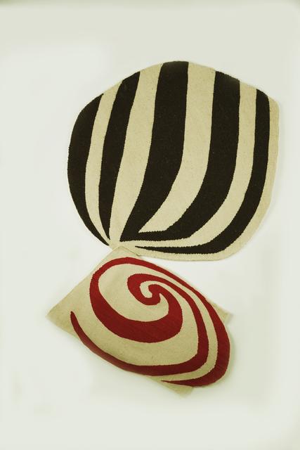 , 'Baloon - Balon,' , Anna Laudel