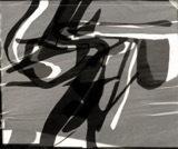 , 'Flight,' 1969, Arario Gallery