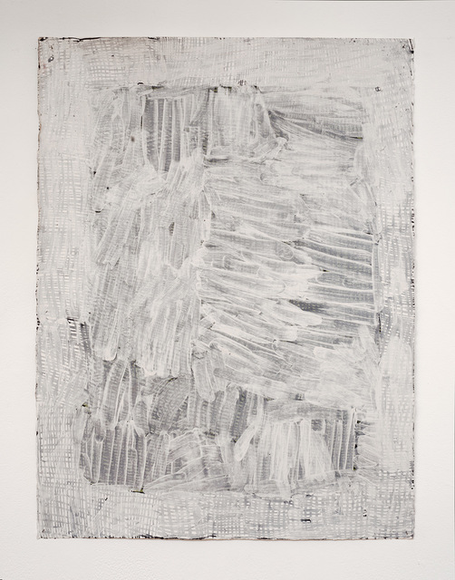 , 'Djorra (paper) 4,' 2014, Roslyn Oxley9 Gallery