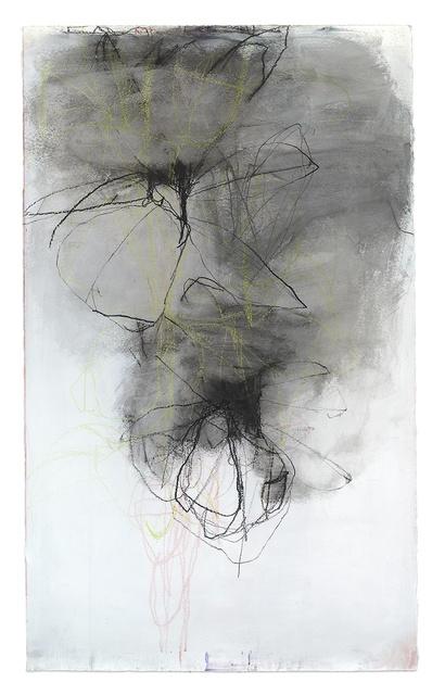 Andrea Rosenberg, 'Untitled 48.18', 2018, Barry Whistler Gallery