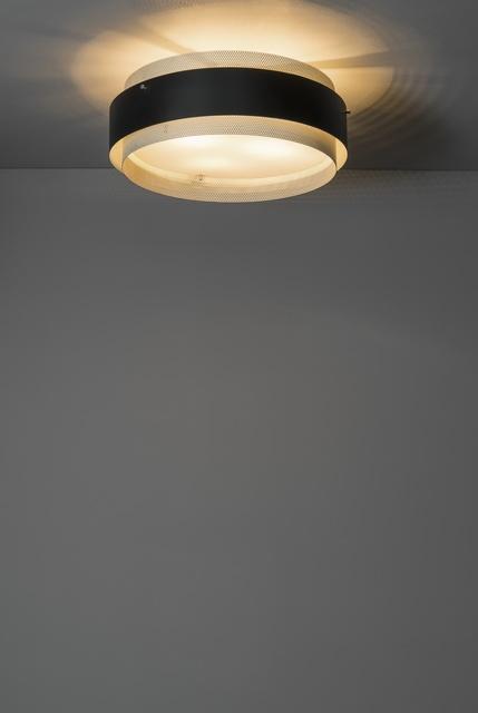 , 'Ceiling light 310,' 1959, Galerie Pascal Cuisinier