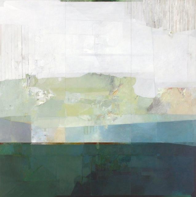 , 'Land Planning Policy,' 2017, Galeria de São Mamede