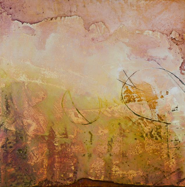 , 'Joie de Vivre,' , Wallace Galleries
