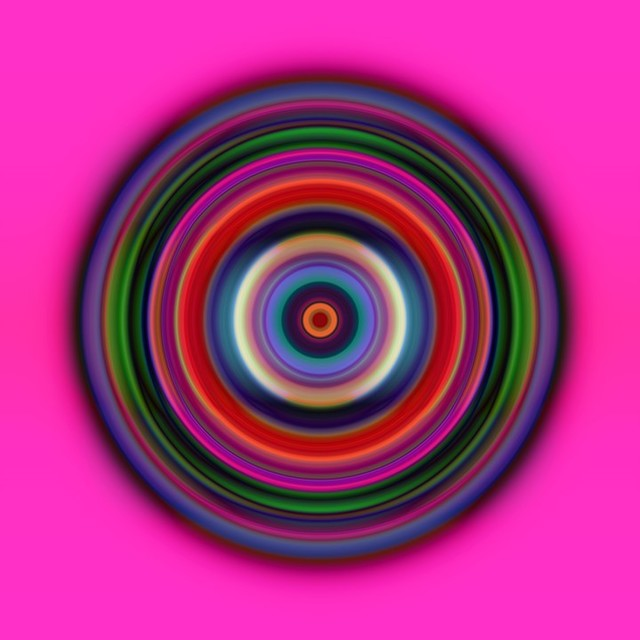 , 'Machine Link,' 2017, Galerie de Bellefeuille