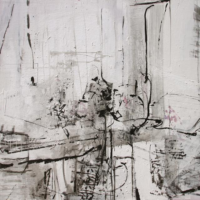 Zinnia Clavo, 'Para Tí ', 2015, Es Arte Gallery