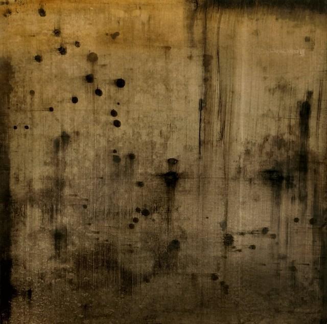 , 'Nebula D4,' 2015, Michael Warren Contemporary