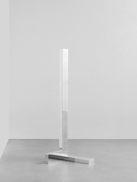 , 'Verstärker 25,' , Galerie Nikolaus Ruzicska