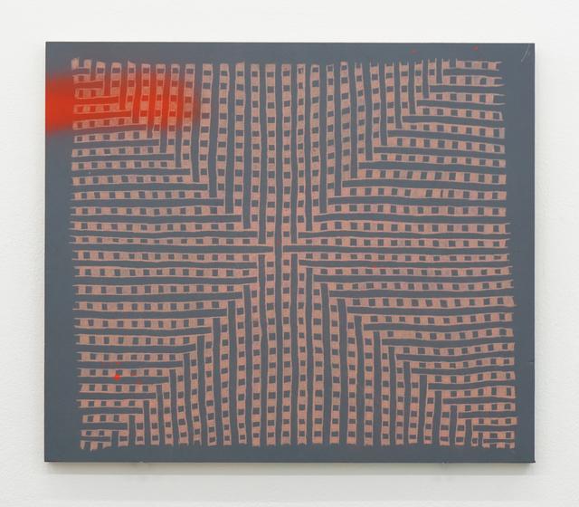 , 'Untitled ,' 2018, V1 Gallery