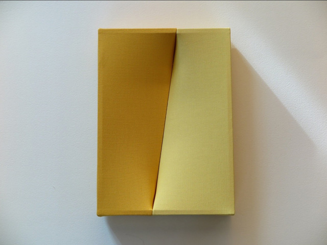 , 'Untitled,' 2016, Arario Gallery