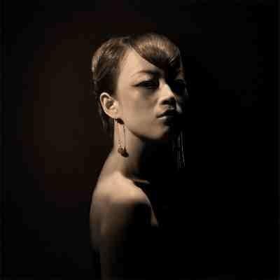 , 'China Dolls, L7,' 2010-2012, ILEX Gallery