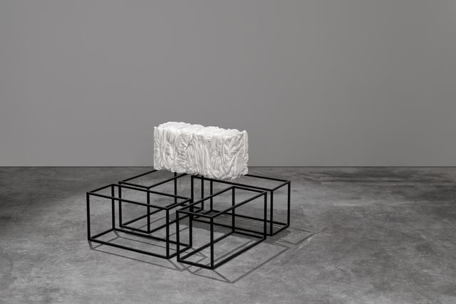 Alex Seton, 'Warp & Werf 01', 2018, Sullivan+Strumpf