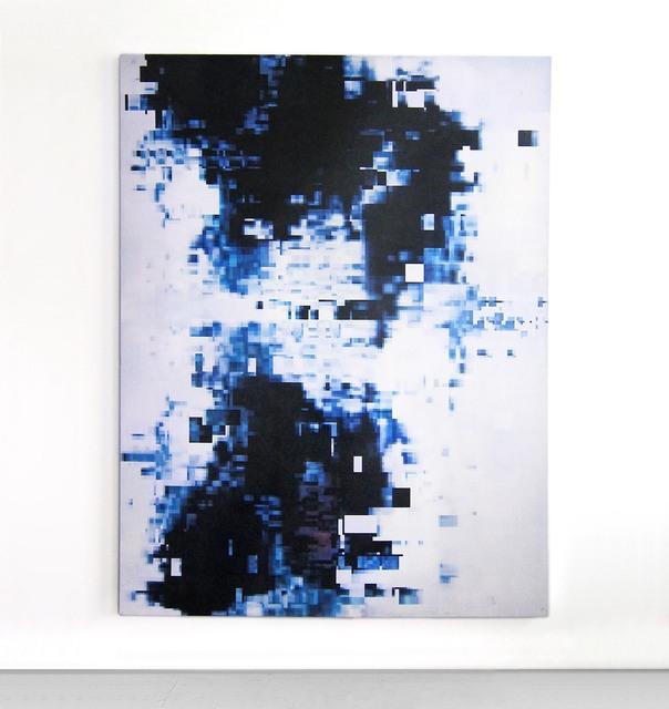 , '2NiPWatterKara,' , Galerie Ron Mandos