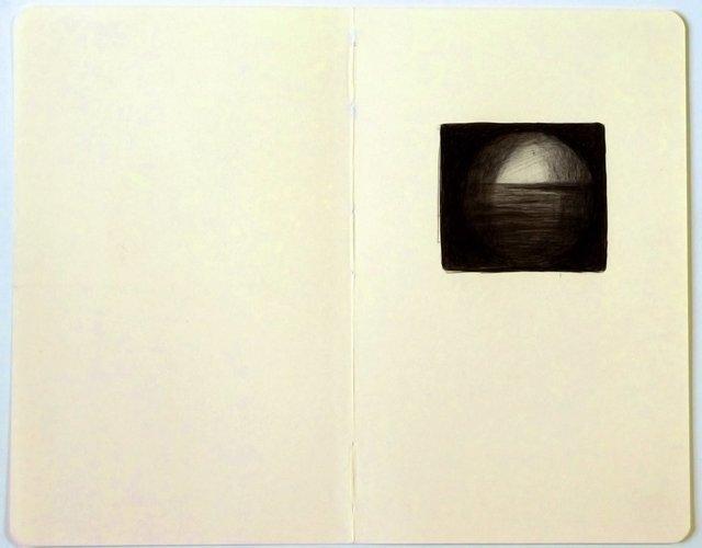 , 'Reflex 3,' 2010-2017, Maus Contemporary