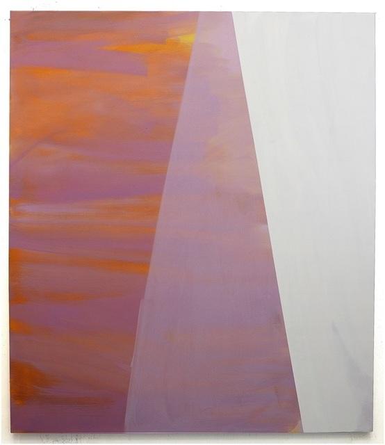 , 'Walking,' 2015, Madison Gallery