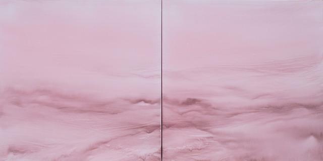 , 'Untitled,' 2017, Fernández-Braso