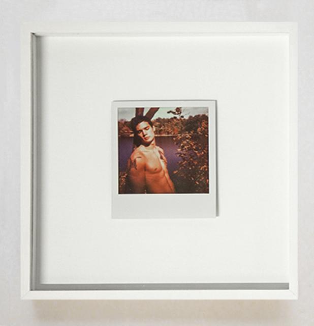 , 'Untitled ,' 2009, Mannerheim Gallery