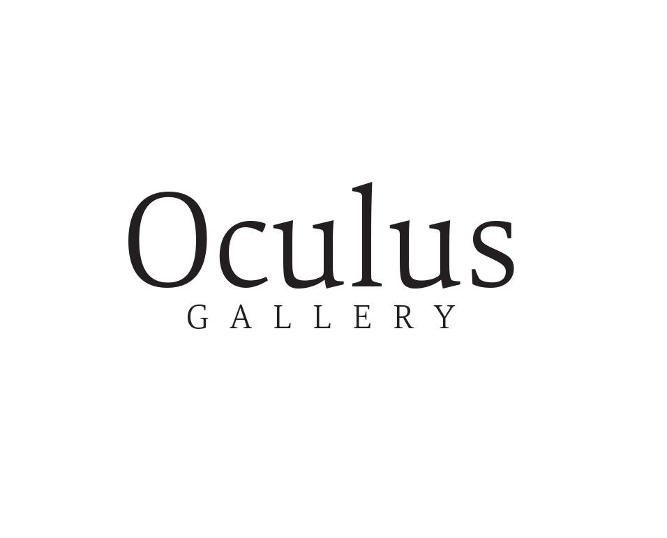 Oculus Gallery