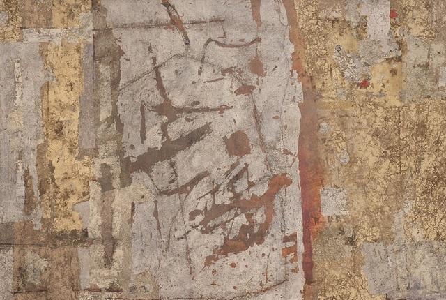 Fong Chung-Ray 馮鍾睿, '11-05 ', 2011, Galerie du Monde