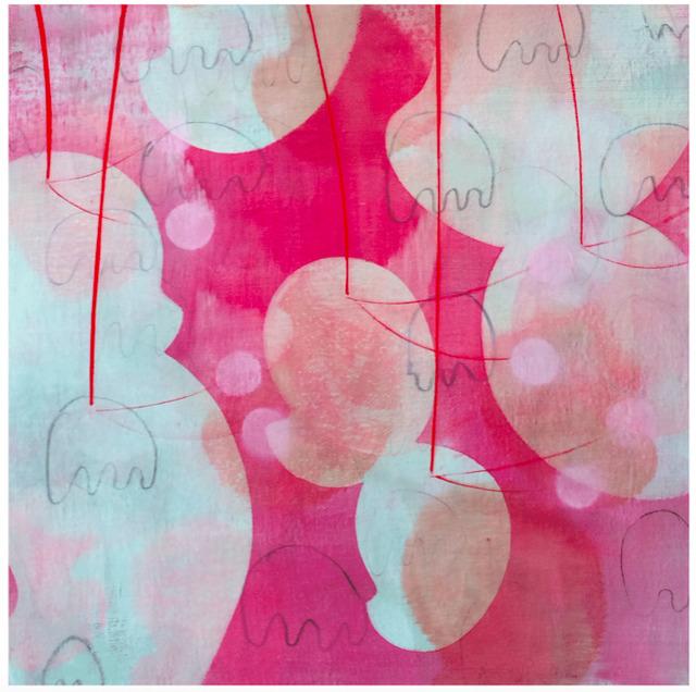 , 'Eluru,' , Tinney Contemporary
