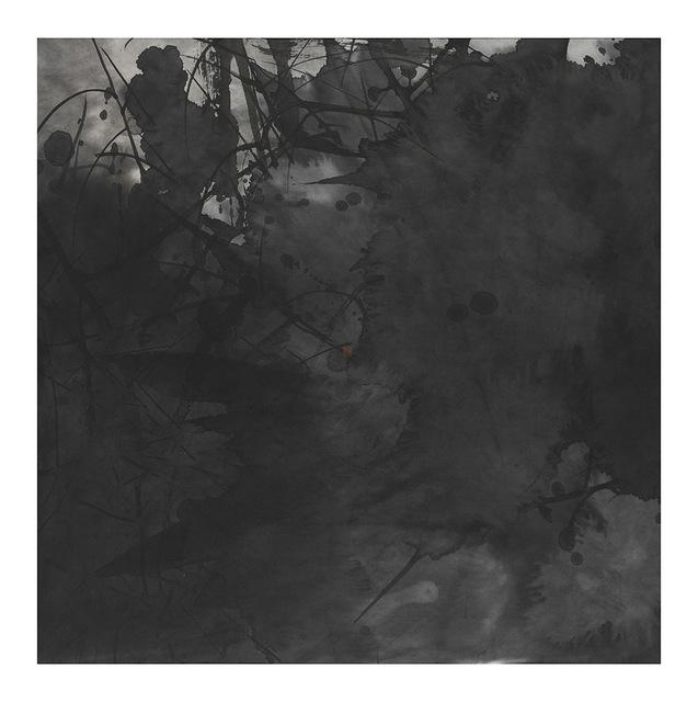 , 'Dreamscape 7 幽境七,' 2015, Alisan Fine Arts
