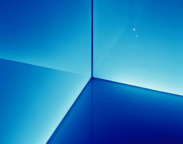 """, '""""from the series Rua Stan Getz - São Paulo"""",' 2012, Cristina Guerra Contemporary Art"""
