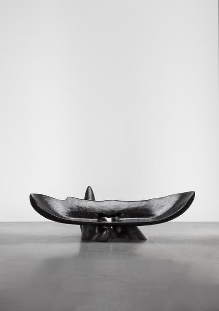 , 'Grand Temptation,' 2014, Friedman Benda
