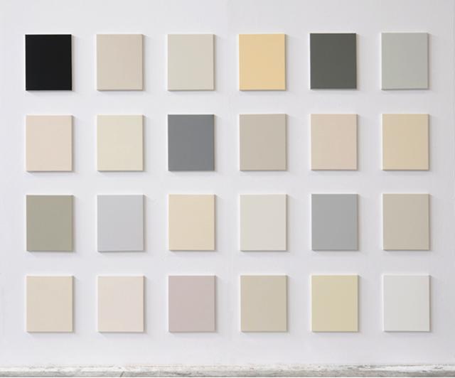 , 'The Colours Of The Stars,' 2014, Giorgio Persano