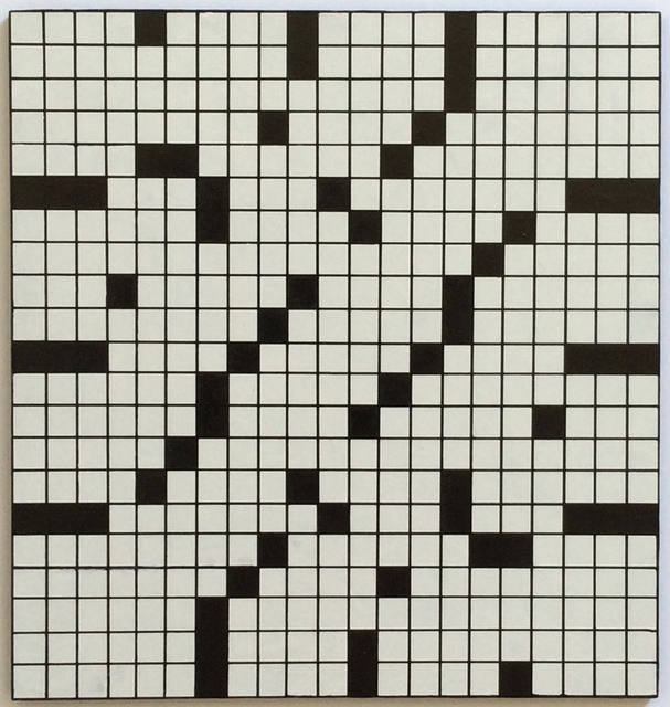 , 'Passing Grades,' 2014, Albert Merola Gallery