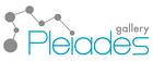 Pleiades Gallery