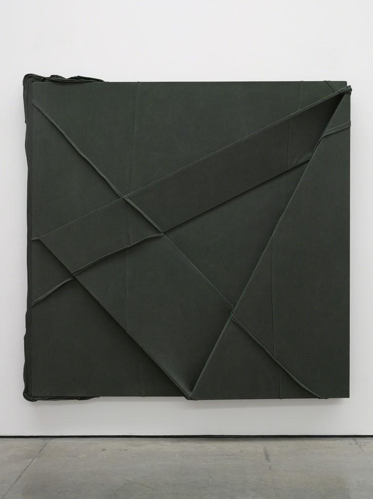 Liu Wei 刘炜 (born 1972), 'Jungle No.21,' 2013, White Cube